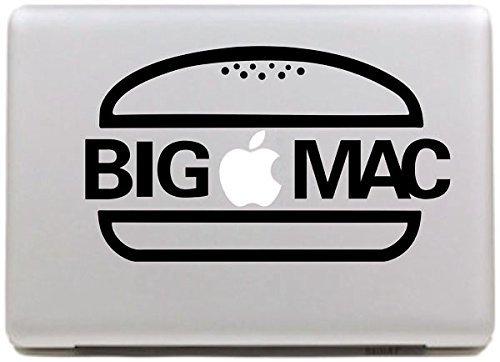 vati-blatter-removable-monogramm-big-mac-vinyl-aufkleber-aufkleber-skin-art-schwarz-fur-apple-macboo