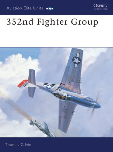 352nd-fighter-group-aviation-elite-units