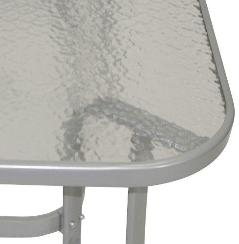 gartenmoebel-einkauf-gartentisch-florenz-70x120cm-aus-metall-glas-silberfarben-2