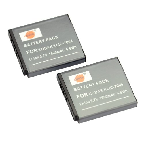 dster-2x-klic-7004-rechargeable-li-ion-battery-for-kodak-easyshare-m1033-m1093-m2008-playfull-dual-p