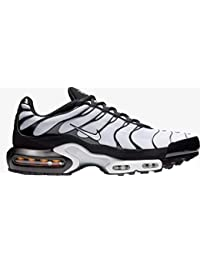 premium selection 11d3c 6901e Nike Air Max Plus, Sneakers Basses Homme