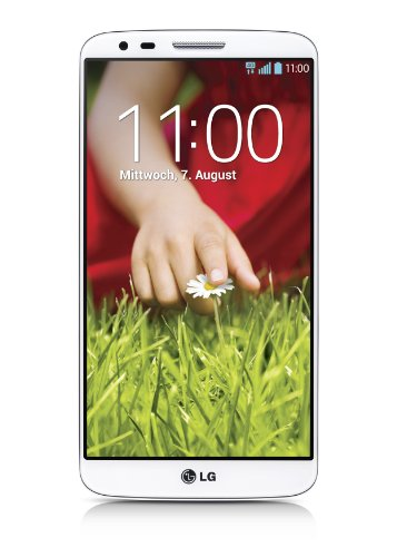 lg-g2-smartphone-132-cm-52-zoll-touchscreen-quad-core-13-megapixel-kamera-16gb-speicher-android-42-w