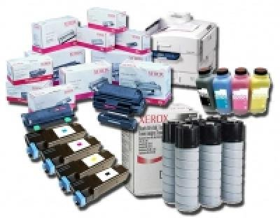 xerox-office-106r02156-toner-color-negro