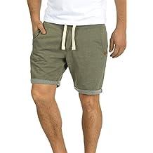 Suchergebnis auf für: Kurze Hose Herren Grün