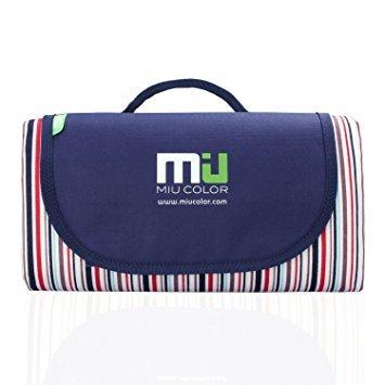 miu-color-r-duraderas-de-picnic-matte-mantel-en-el-mar-jardin-picnic-con-reverso-hidrofugo-solapas-c