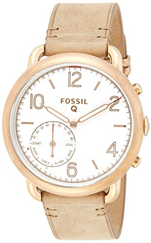 Fossil Q FTW1129