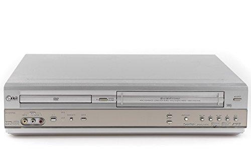 LG DVC-5935...