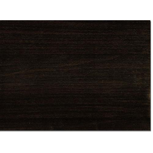 aitana-3Wandtattoo madera-645cm 20m adma6