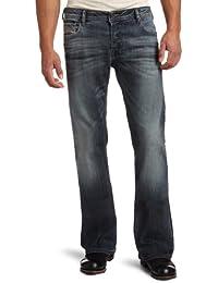 Diesel Zathan 885K - Jeans - Hommes