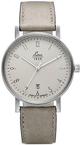 Laco Cottbus Men's watches 862064