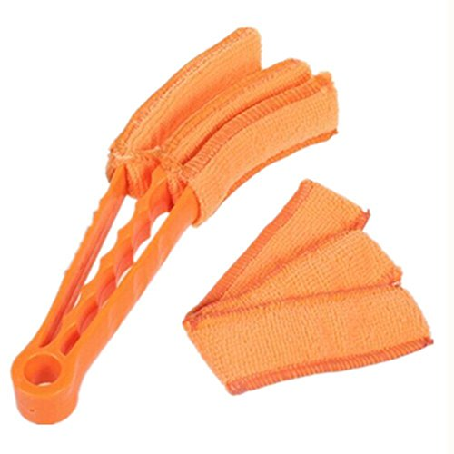 bizcool-microfiber-blind-cleaner-limpiador-lavable-triple-limpiador-de-cepillo-cepillo-limpiador-per