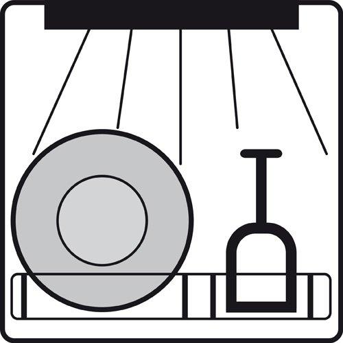 Chg 3420-00 Einfülltrichter - 6