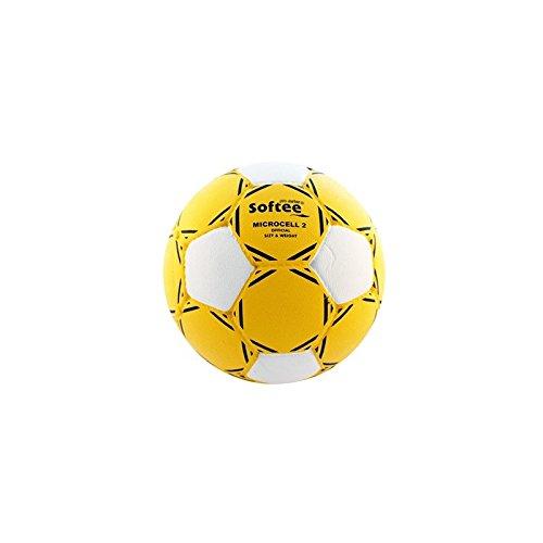 Balón Balonmano Softee MICROCELULAR 2