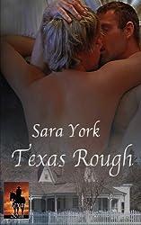 Texas Rough: Volume 1