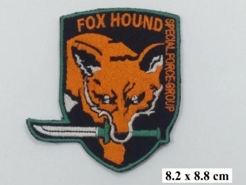 spider-patch-patch-original-metal-gear-avec-logo-fox-hound-special-force
