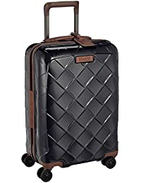 Stratic Valise Leather & More