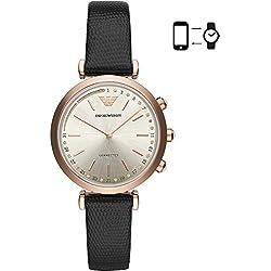 Reloj Emporio Armani para Mujer ART3027