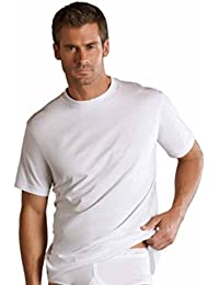 Jockey - T-shirt -  - Manches courtes Homme