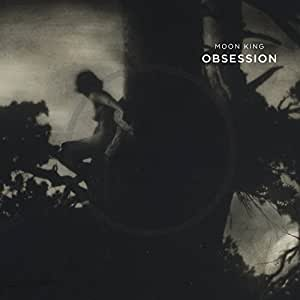 Obsessions [VINYL]