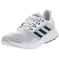 adidas Duramo 9 Men's Road Running Shoes, Grey (Dash Grey/Tech Mineral/Grey Six),10 UK (44 2/3 EU)