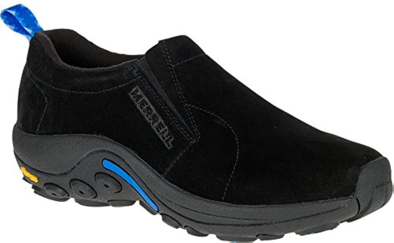 Merrell Jungle Moc Ice, scarpe da da da ginnastica Infilare Uomo   Design ricco    Uomo/Donna Scarpa  bdd2a9