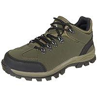 Kinetix Erkek ASLANO HI M 9PR Trekking ve Yürüyüş Ayakkabısı 100429798