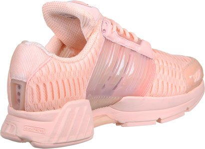adidas Clima Cool 1 W White White Easy Mint Pink