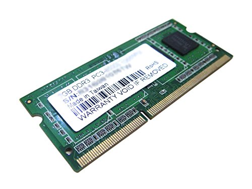 hynix-ddr3-2gb-2048mb-pc3-8500s-1066mhz-sodimm-laptop-memory-dram-204pin-notebook