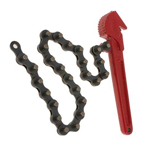 llave-de-filtro-aceite-cadena-herramienta-de-eliminacion-de-acero