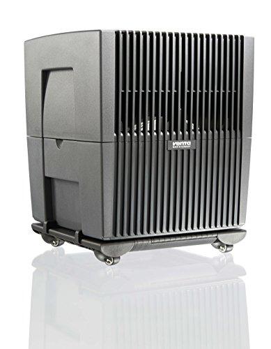 Venta 7045401 Luftbefeuchter & Luftwäscher - 3