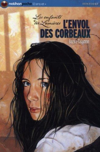 """<a href=""""/node/24012"""">L'envol des corbeaux</a>"""