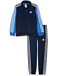 a936a1b12f9a87 Acquista pantaloni tuta adidas decathlon | fino a OFF65% sconti