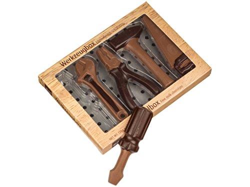 baur-boite-a-outils-en-chocolat-au-lait