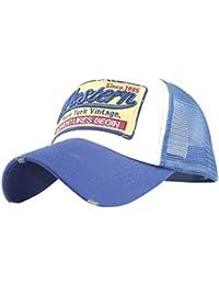 1cc60ae90800b Amazon.es  varios - Sombreros y gorras   Accesorios  Ropa