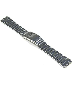 SWATCH Ersatzband Recreation 17mm (AYLS405G)