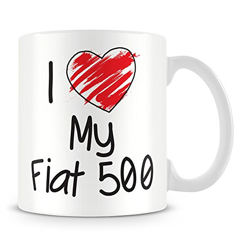 i-love-my-fiat-500-personalised-mug-add-any-name-message-text-photo-customised-cup-gift