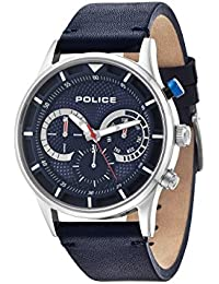 Police 14383JS/03