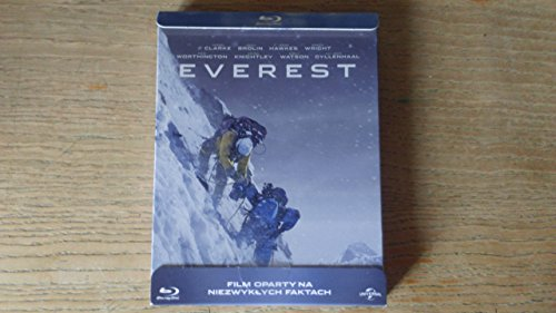 everest-3d-includes-2d-version-limited-edition-steelbook-blu-ray