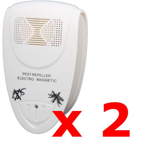 2-x-kabalo-uk-plug-in-ultrasonic-pest-repellers