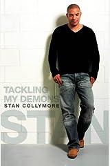 Stan: Tackling My Demons Hardcover