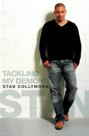 Stan: Tackling My Demons