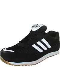 Aryans Unisex GT-2000 4 Marathon Running shoes