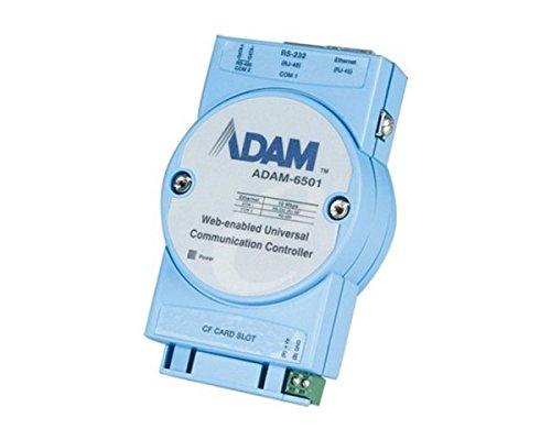 advantech-module-ethernet-i-o-advantech-adam-6501