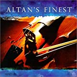 Altan's Finest -