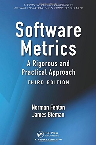 Zoom IMG-3 software metrics a rigorous and