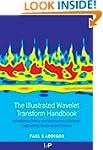 The Illustrated Wavelet Transform Han...