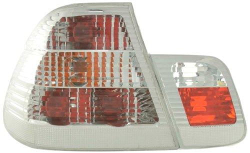 Preisvergleich Produktbild Rückleuchte Heckleuchte Rückfahrscheinwerfer Hecklampe Rücklicht