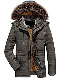 Suchergebnis auf für: Ghope Jacken Jacken