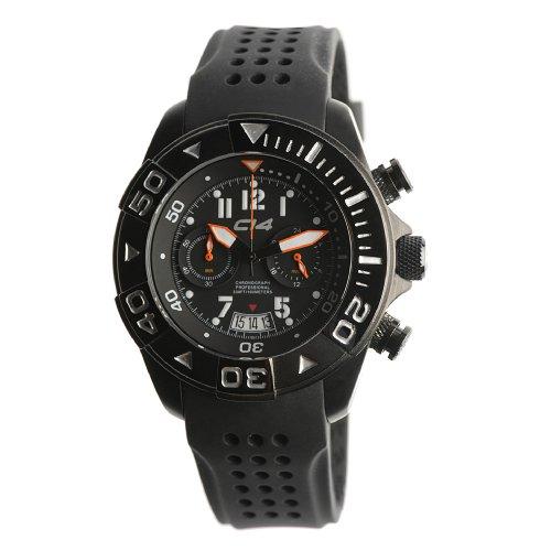 carbon-14-w11-reloj-de-caballero-de-cuarzo-correa-de-silicona-color-negro