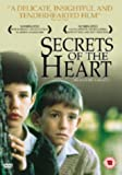 Secrets the Heart [UK kostenlos online stream